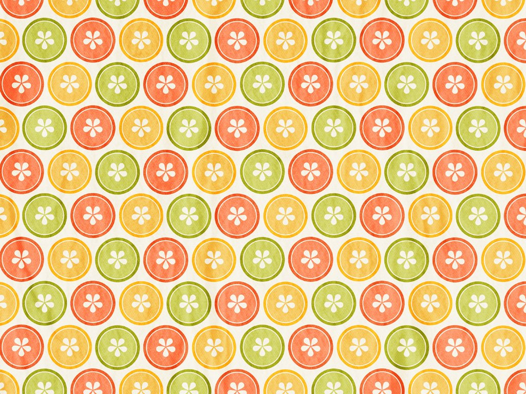 Candy painted background 20247 - Background patterns - Others for Background Pattern Tumblr Orange  557ylc
