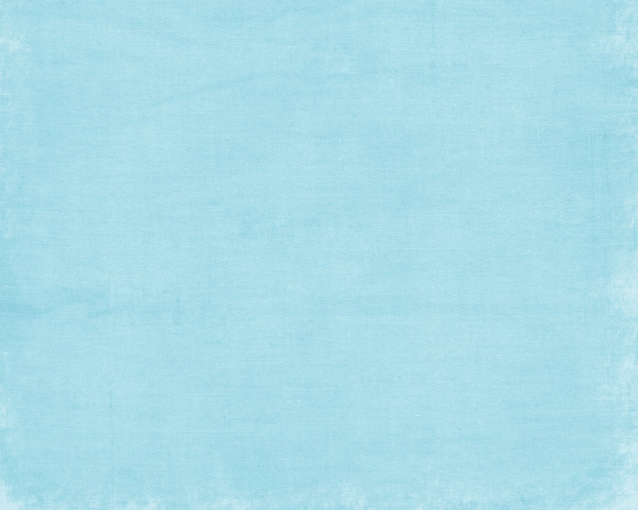 Gyrosigma light blue background 20288