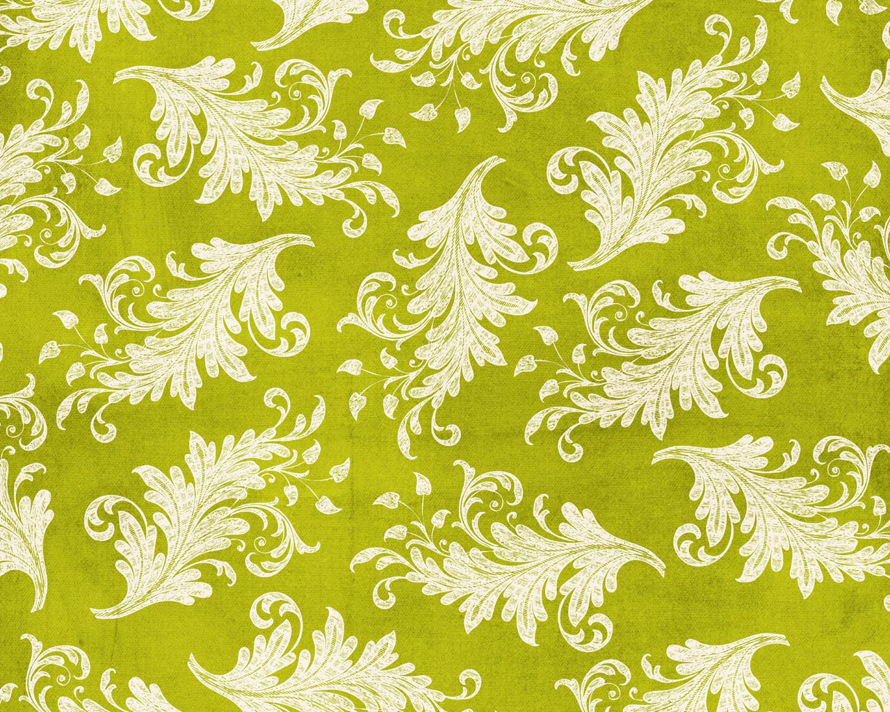 Light green background pattern 20329