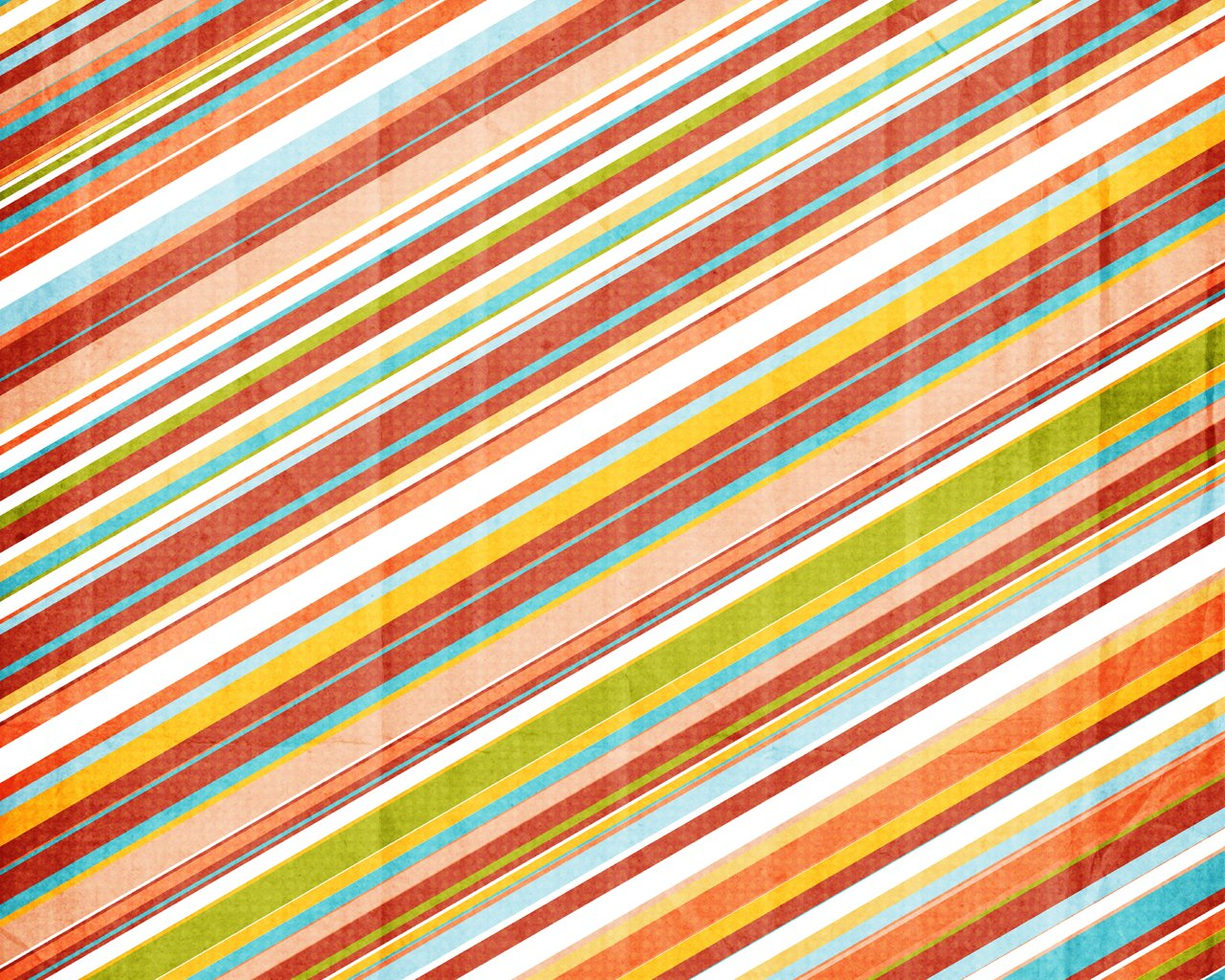Striped background color Summer 20370