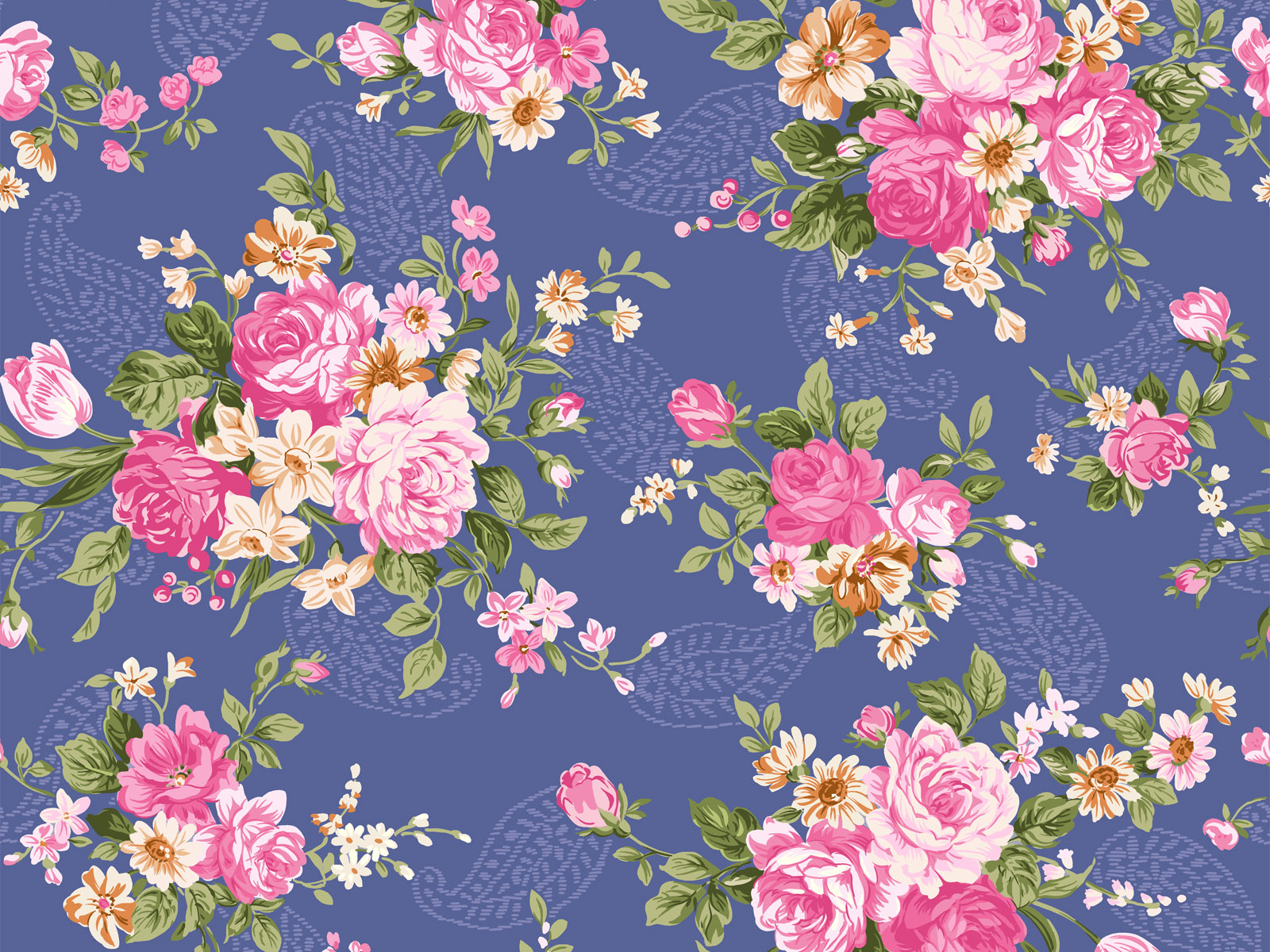 Background Wallpaper Pattern 204