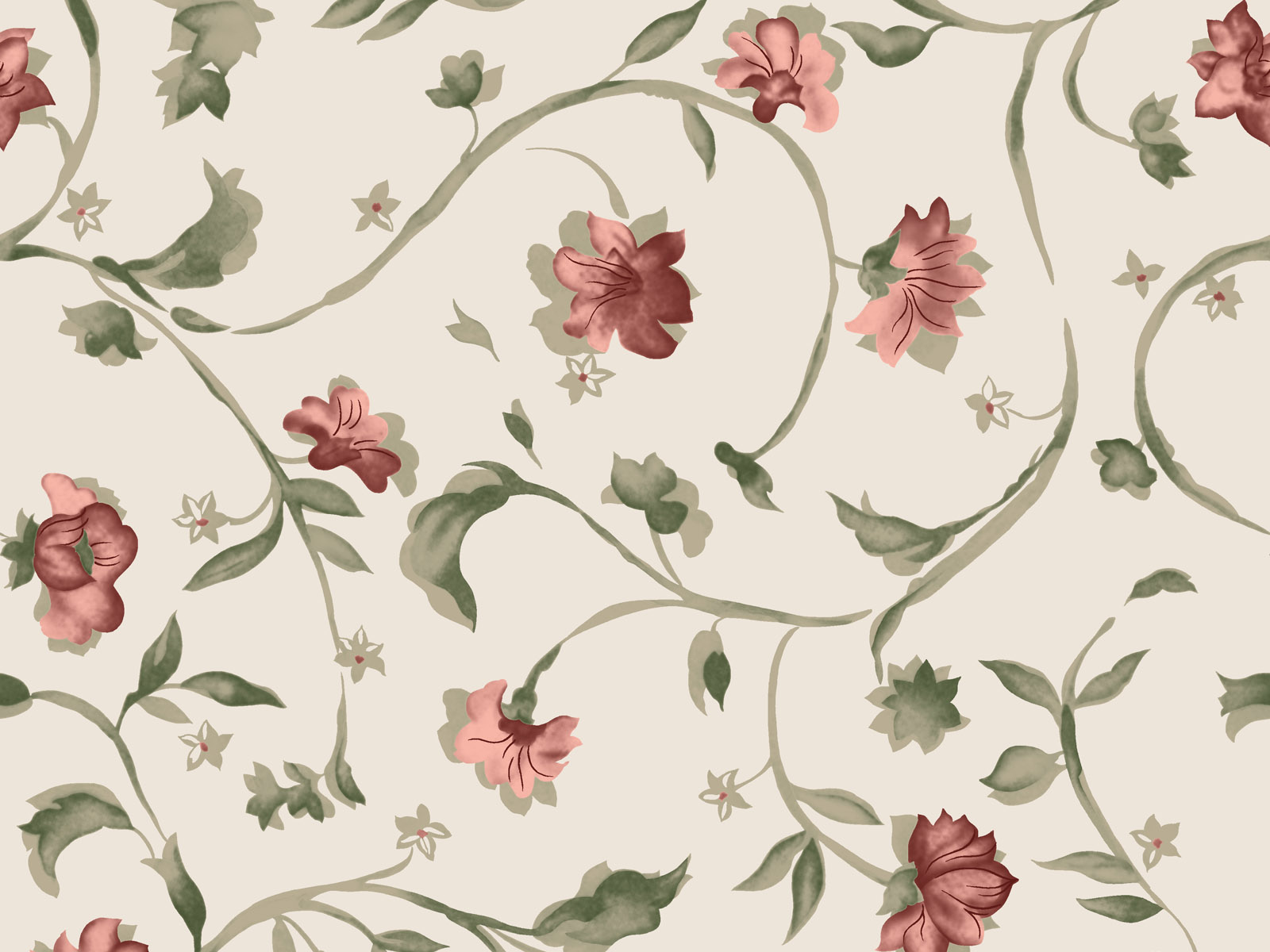 Background wallpaper pattern pattern 2105