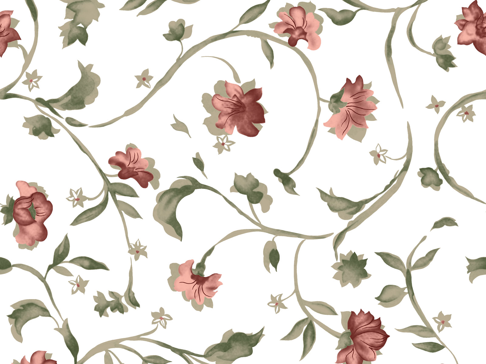 Background wallpaper pattern pattern 2605
