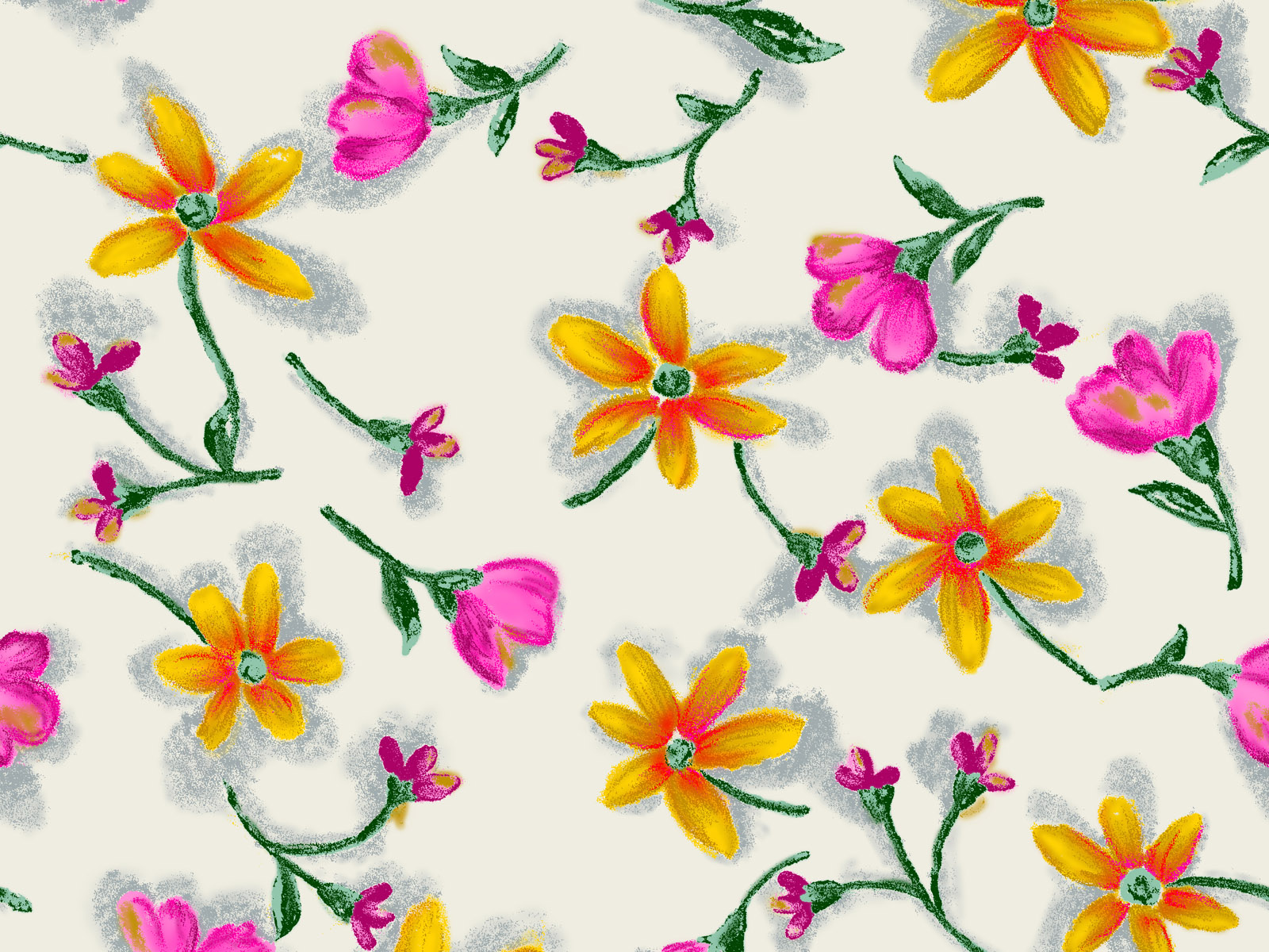 Background wallpaper pattern pattern 3092