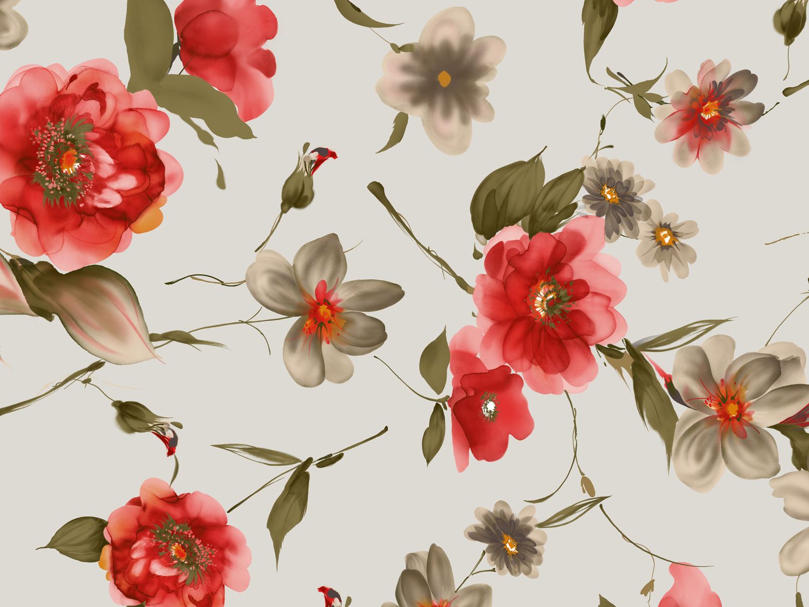 Background wallpaper pattern pattern 3410