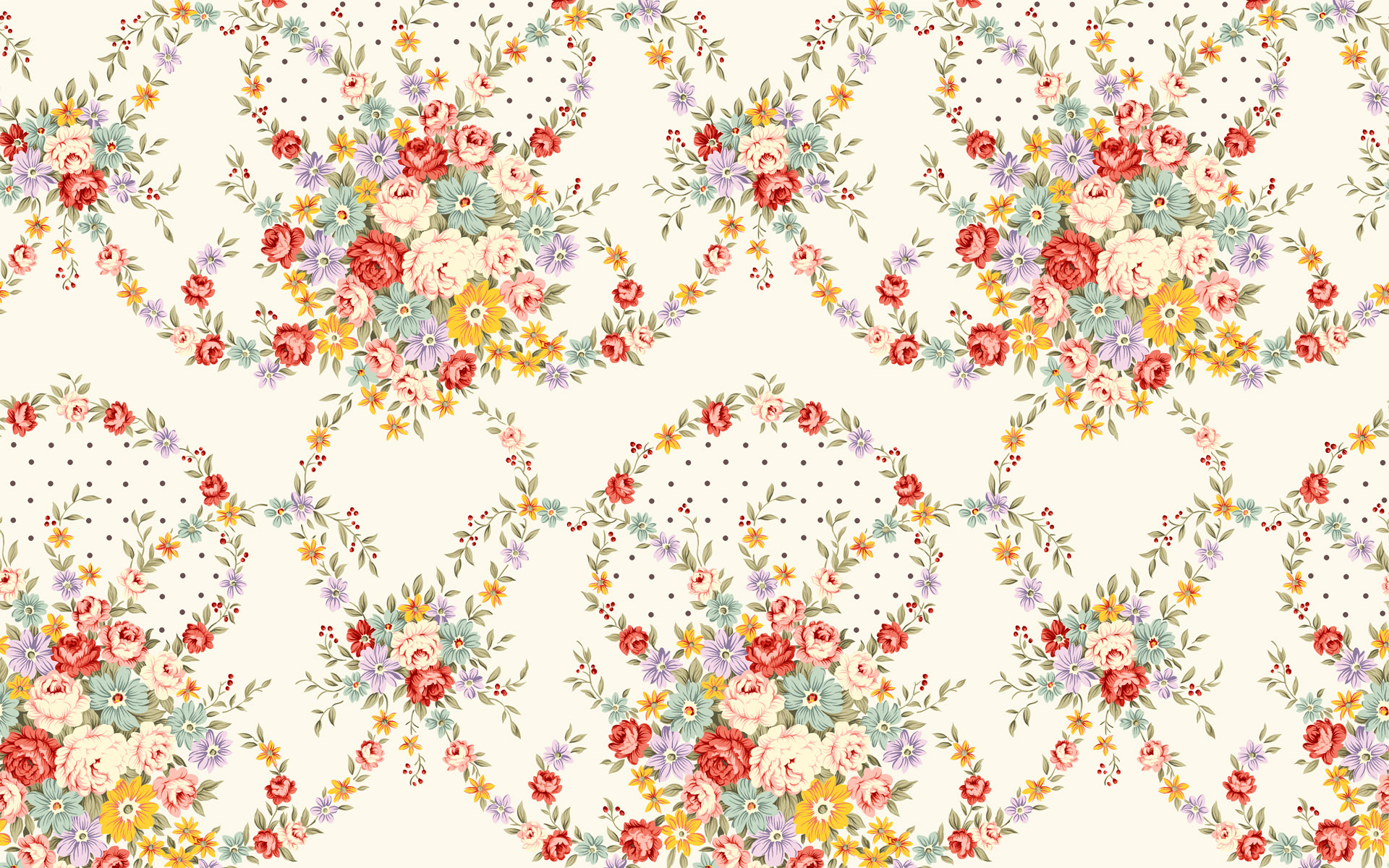 Background wallpaper pattern pattern 4298