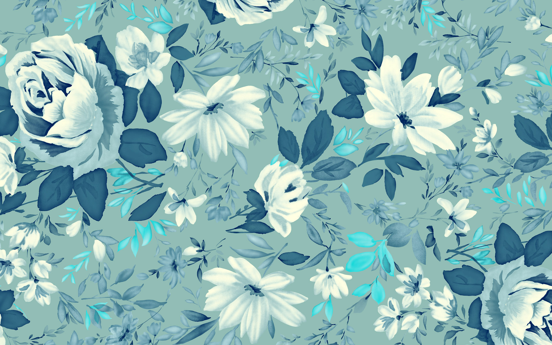 Background wallpaper pattern pattern 4591