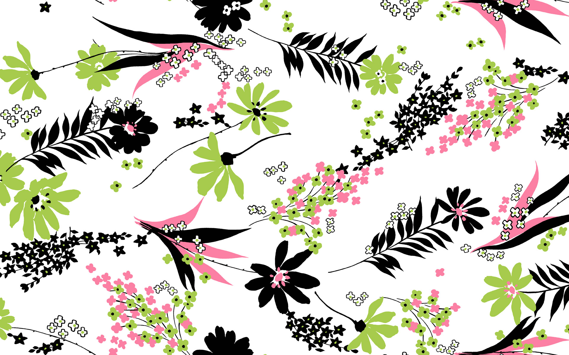Background wallpaper pattern pattern 4737