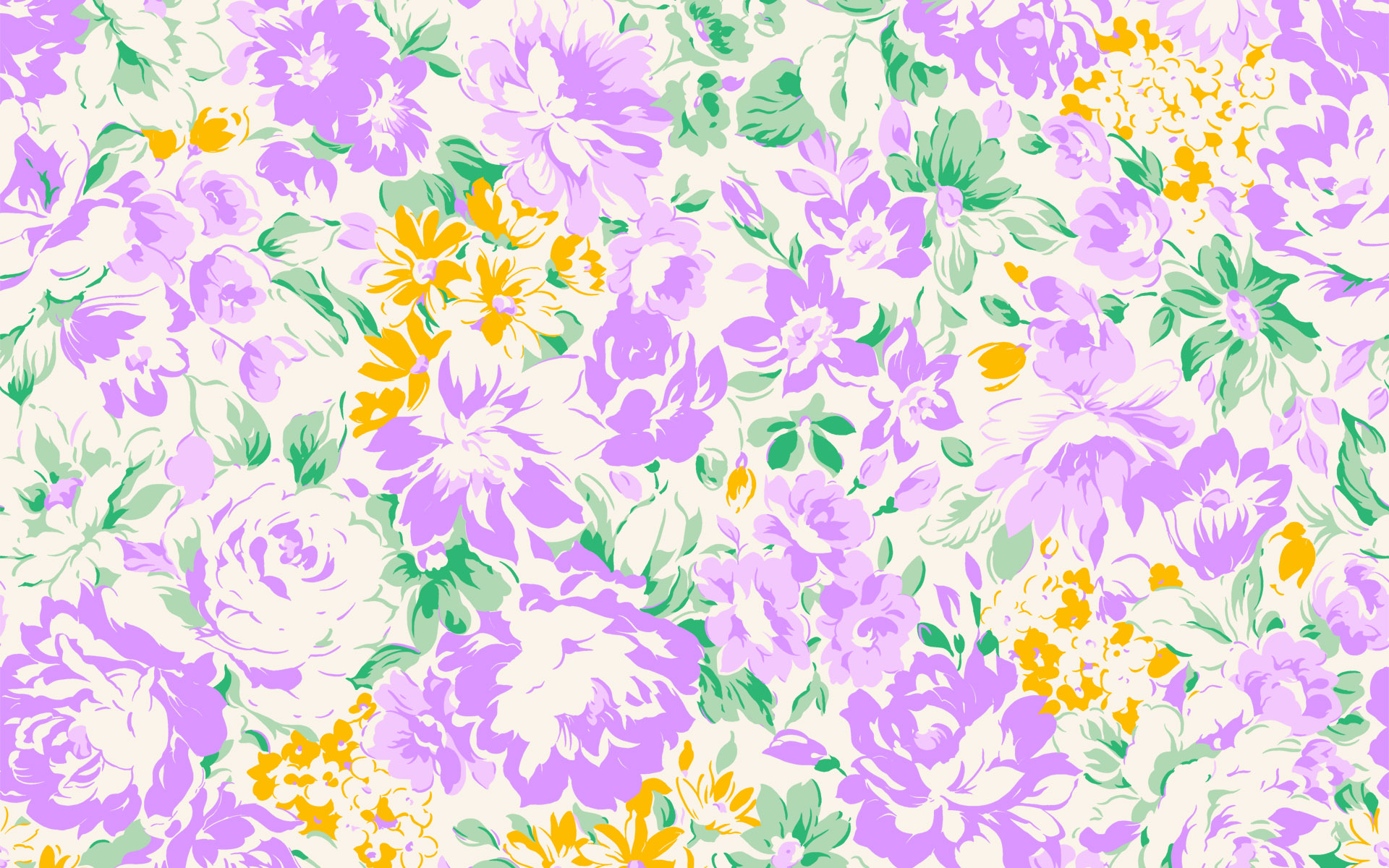 Background wallpaper pattern pattern 4882
