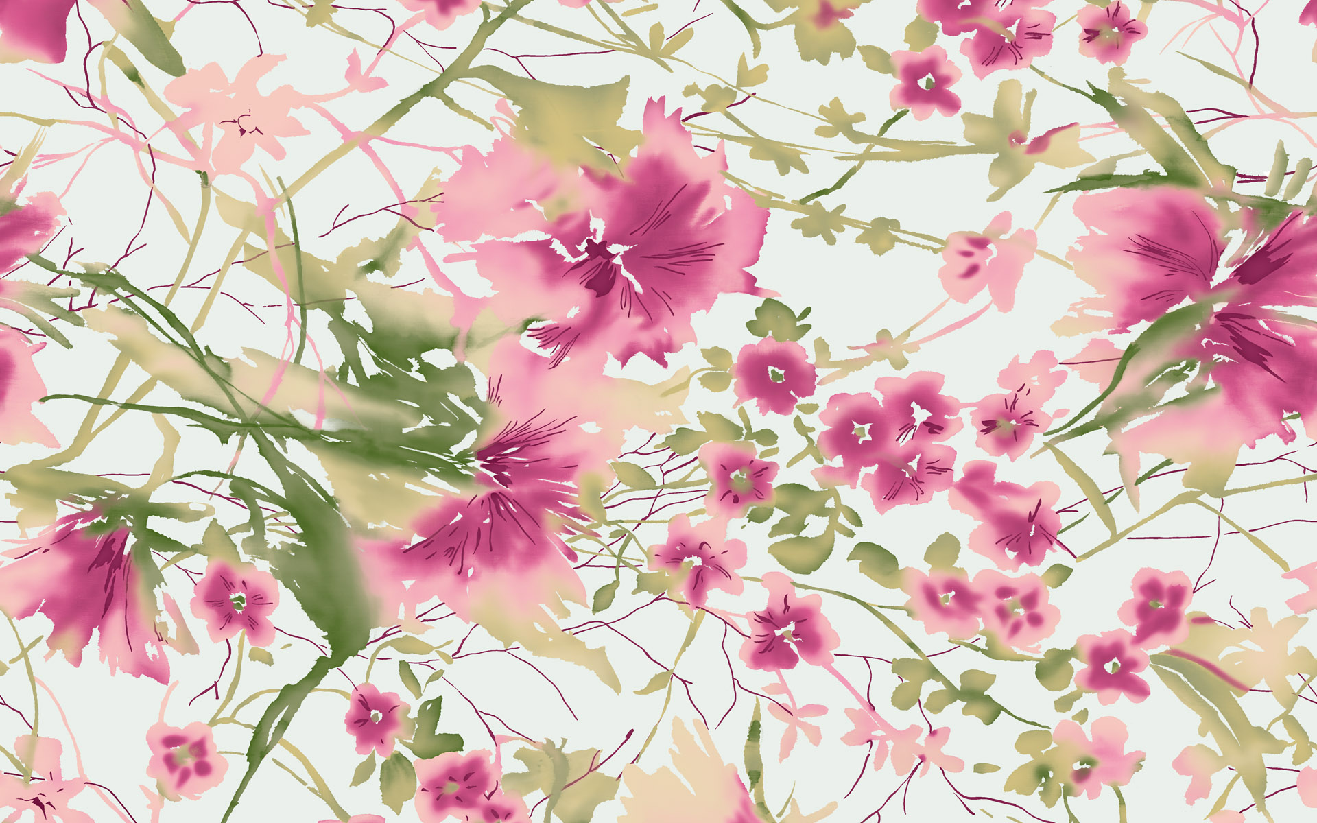 Background wallpaper pattern pattern 5025
