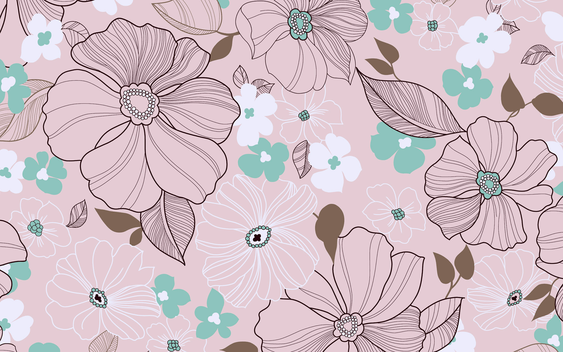 Background wallpaper pattern pattern 5452