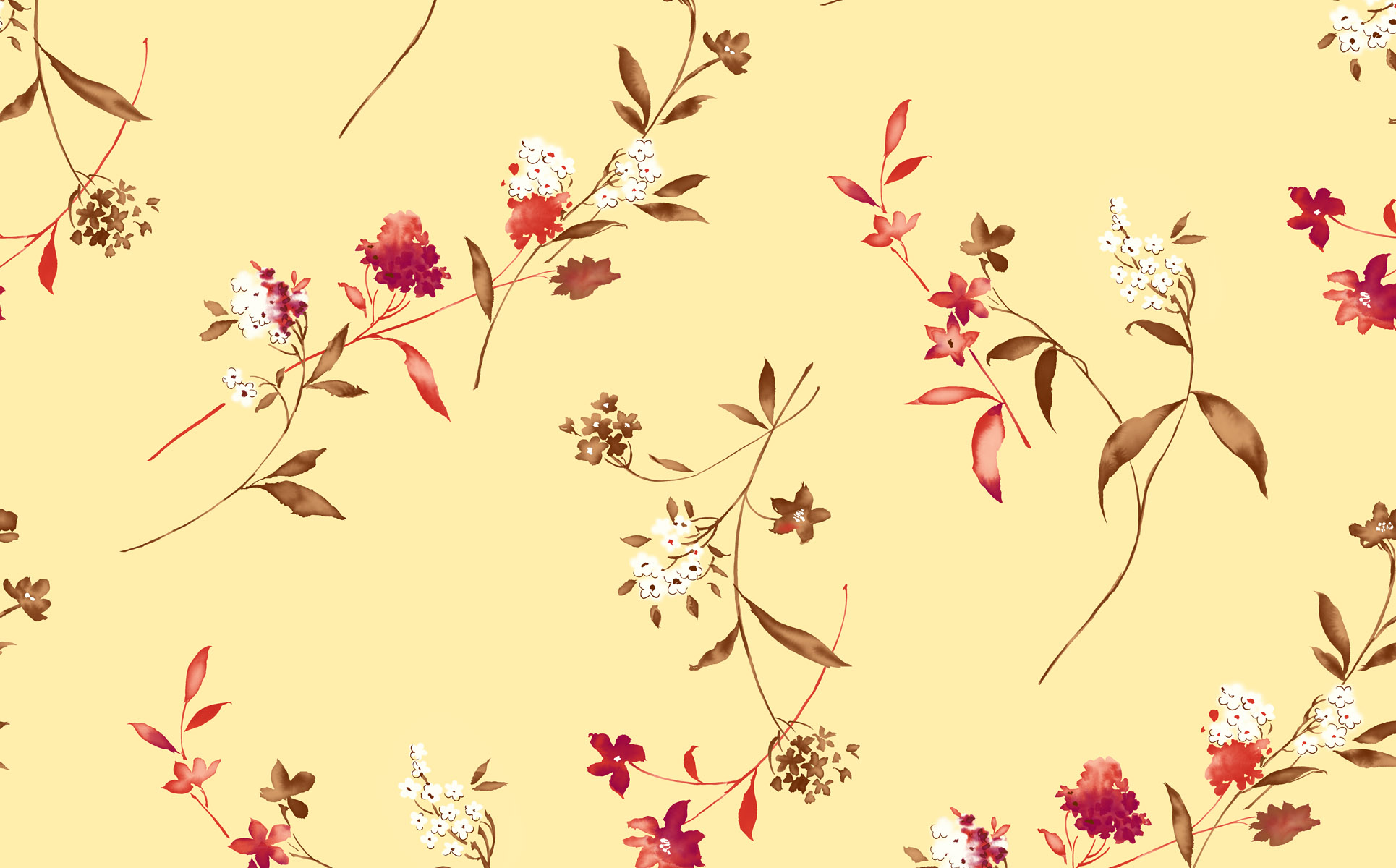 Background wallpaper pattern pattern 6157