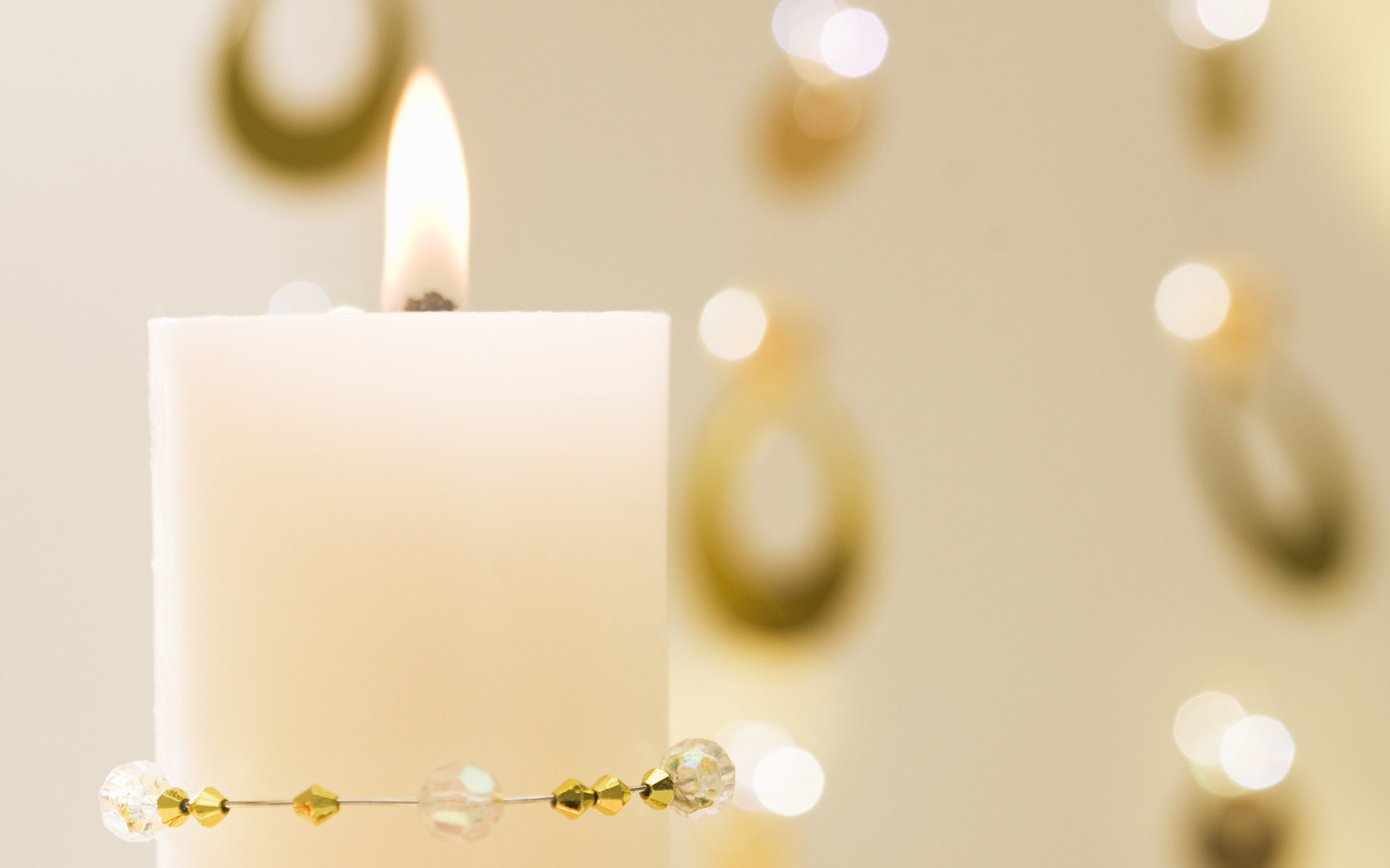 Candle wallpaper 11414