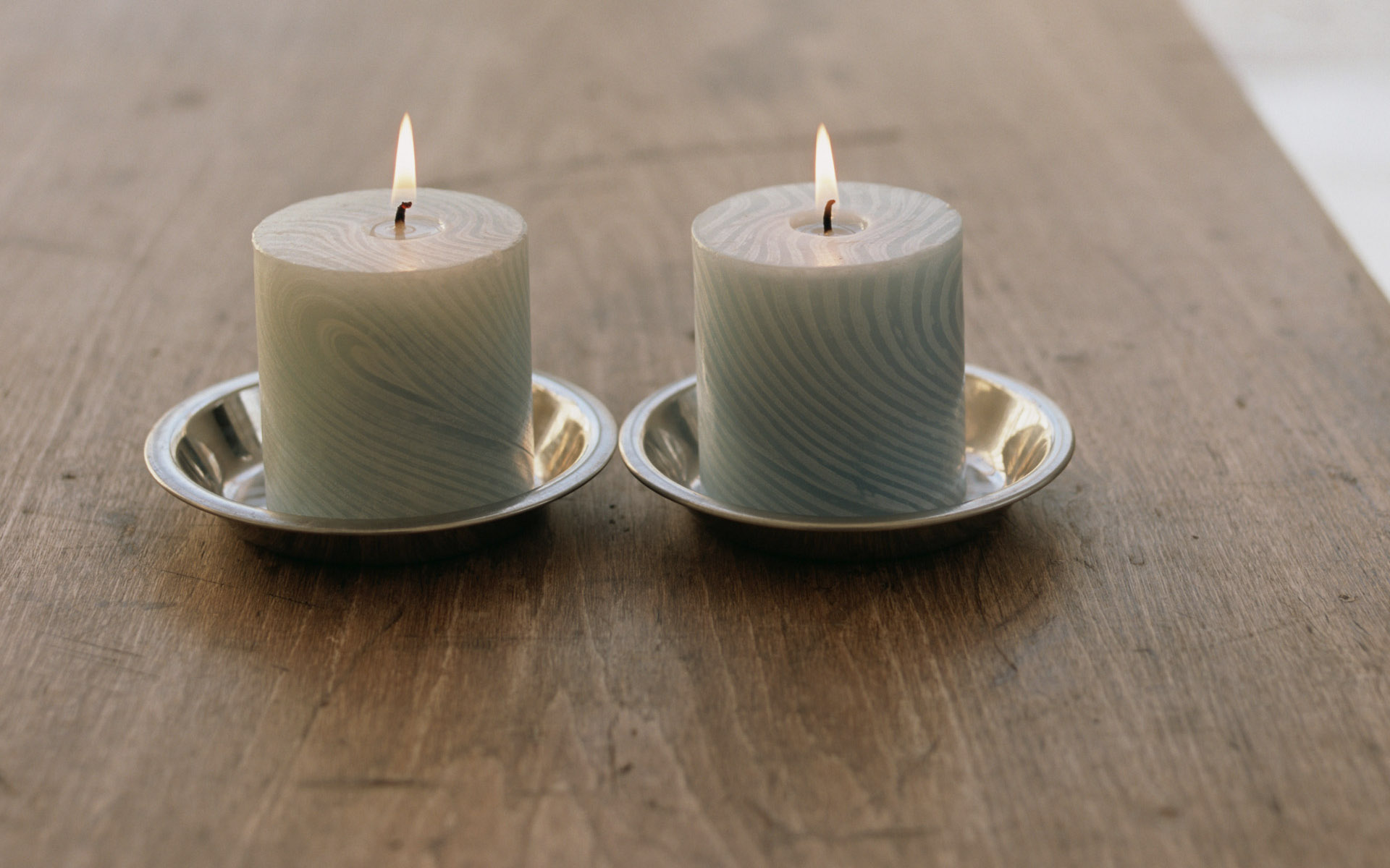 Candle wallpaper 11678