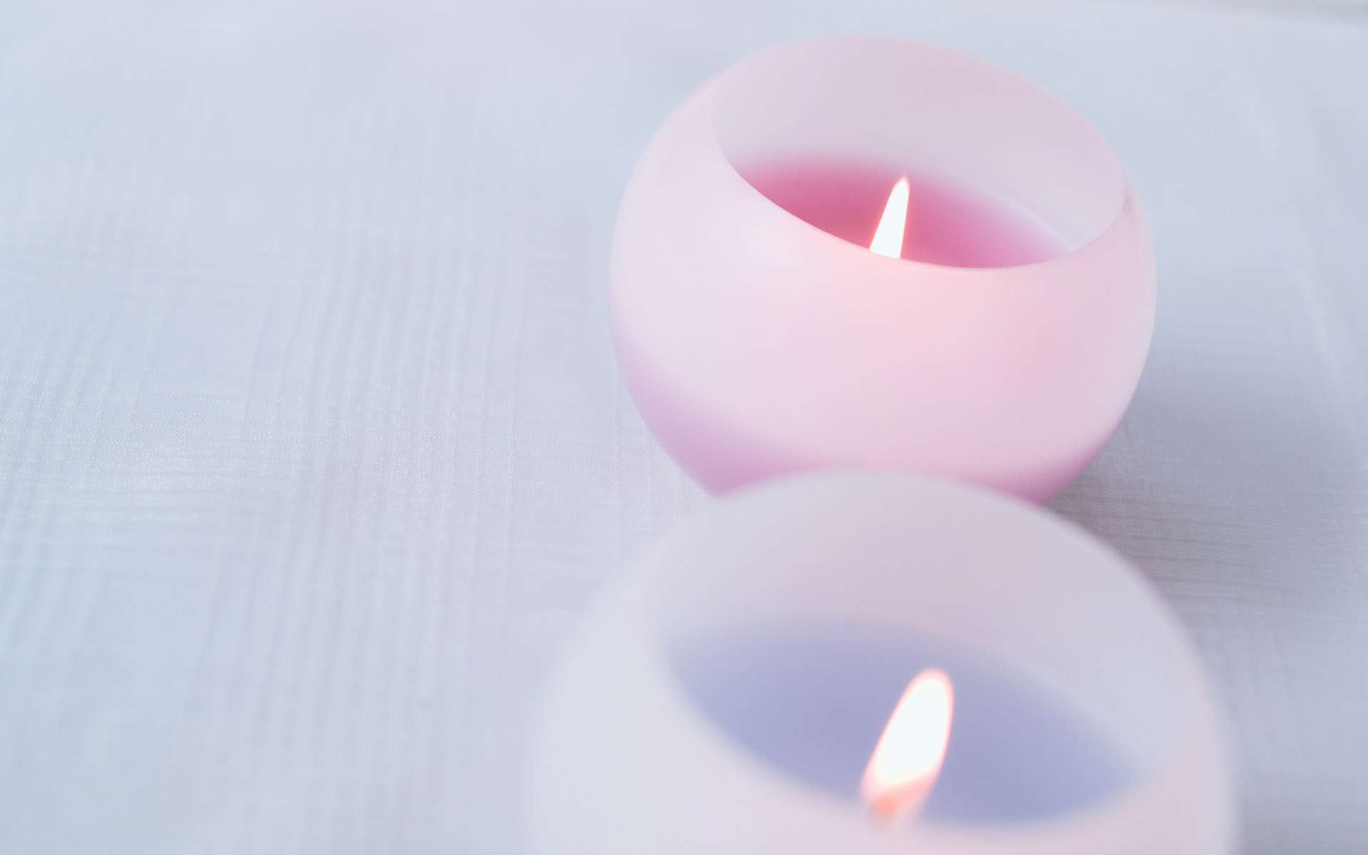 Candle wallpaper 13262