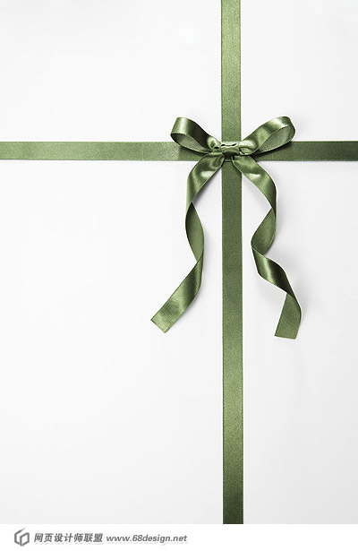 Fashion gift packaging material 10864