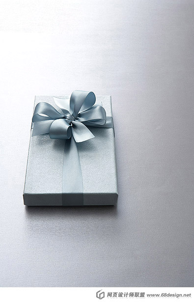 Fashion gift packaging material 11053