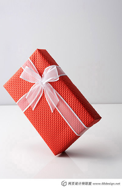 Fashion gift packaging material 11145