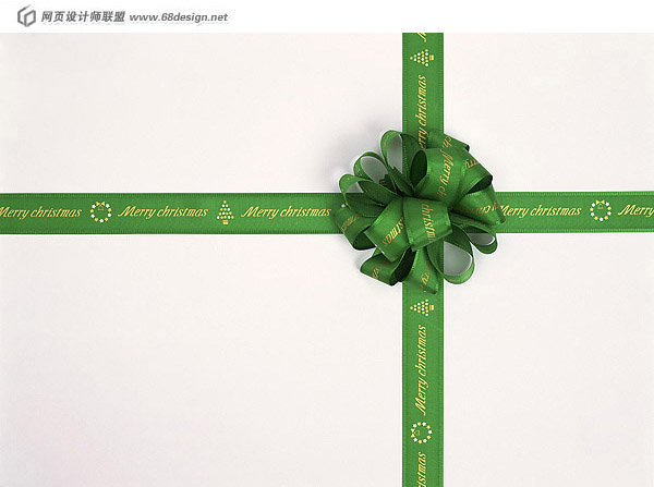 Fashion gift packaging material 11938