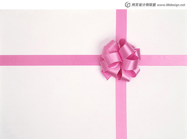 Fashion gift packaging material 12024