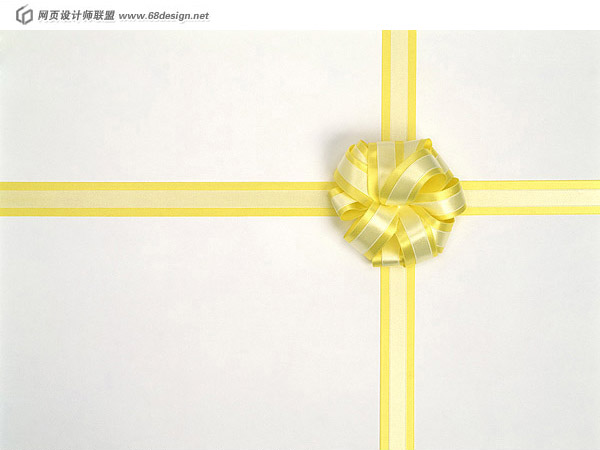 Fashion gift packaging material 12110