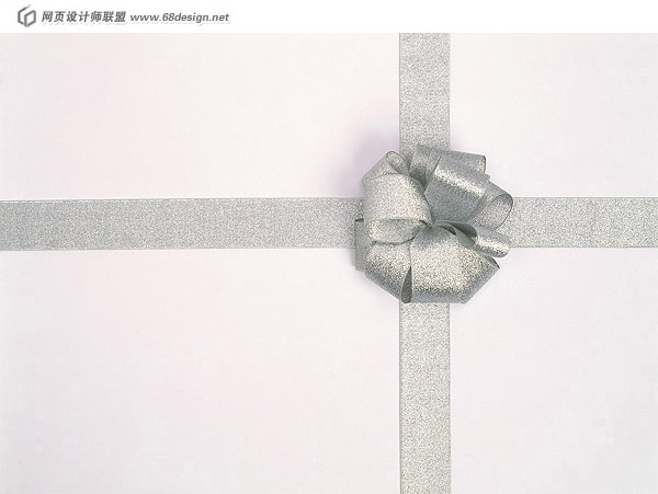 Fashion gift packaging material 12196