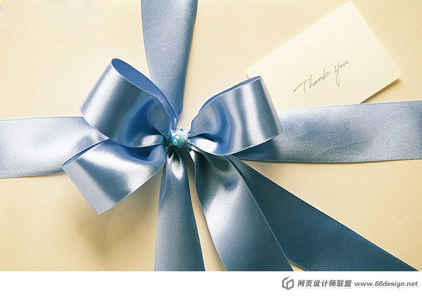 Fashion gift packaging material 12786