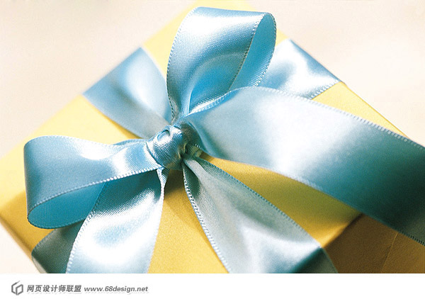 Fashion gift packaging material 12946