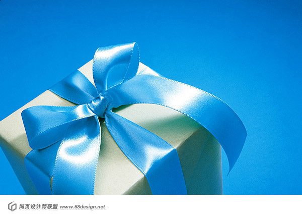 Fashion gift packaging material 13026
