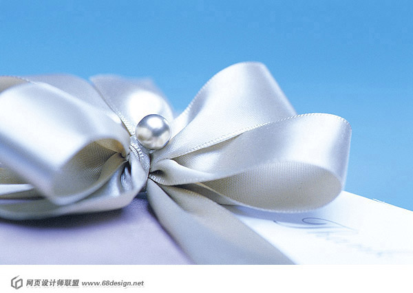 Fashion gift packaging material 14197