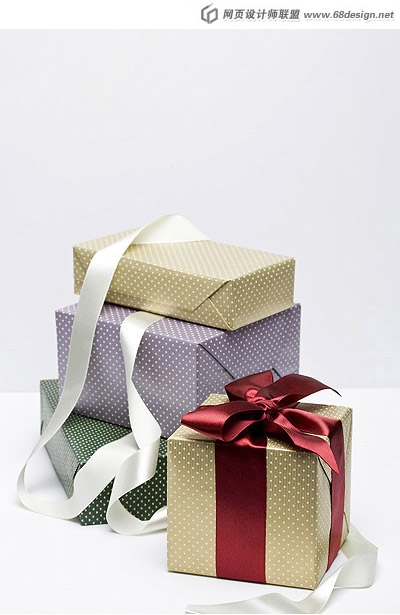 Fashion gift packaging material 15199