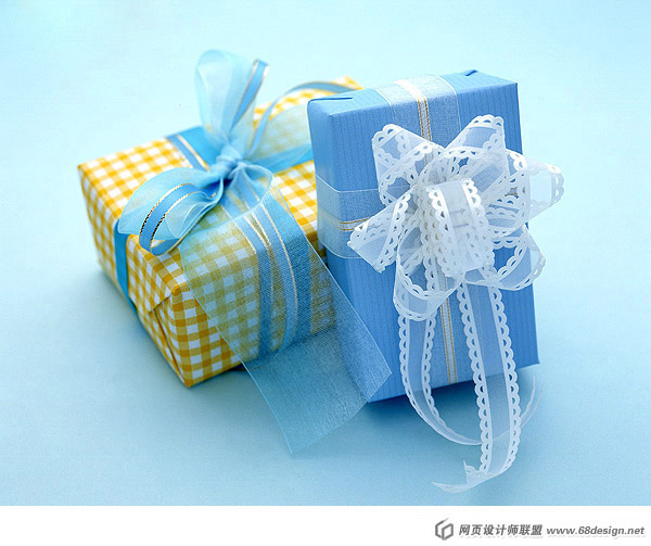 Fashion gift packaging material 16225