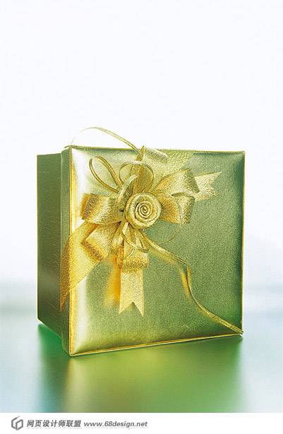 Fashion gift packaging material 17310