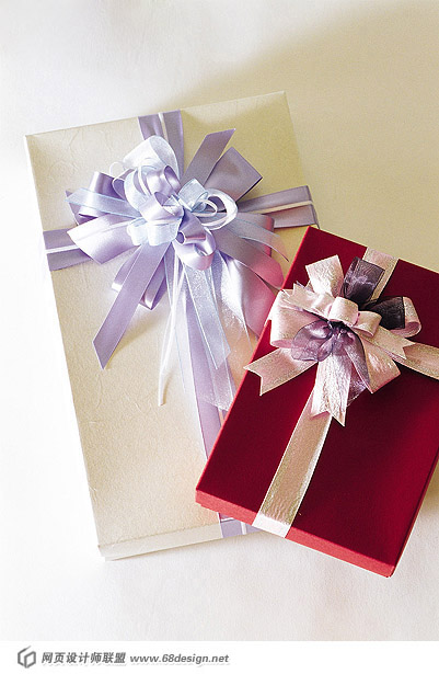 Fashion gift packaging material 17787