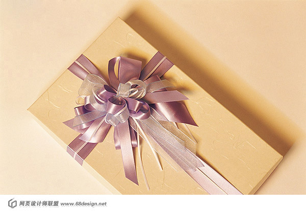 Fashion gift packaging material 17943