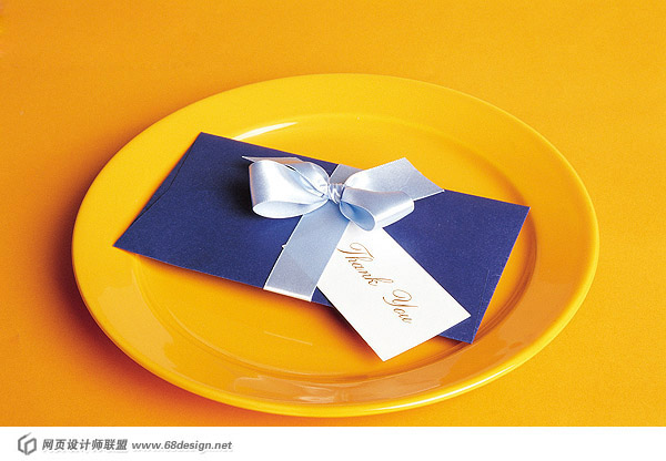 Fashion gift packaging material 19954