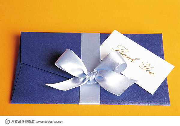 Fashion gift packaging material 19997