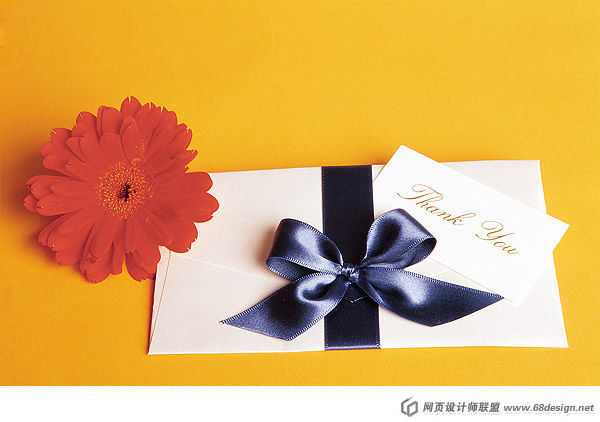 Fashion gift packaging material 20039