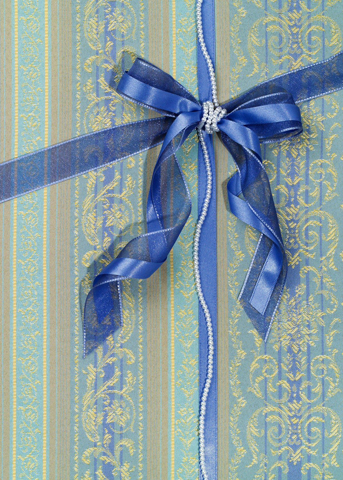 High Definition gift packaging material 5314