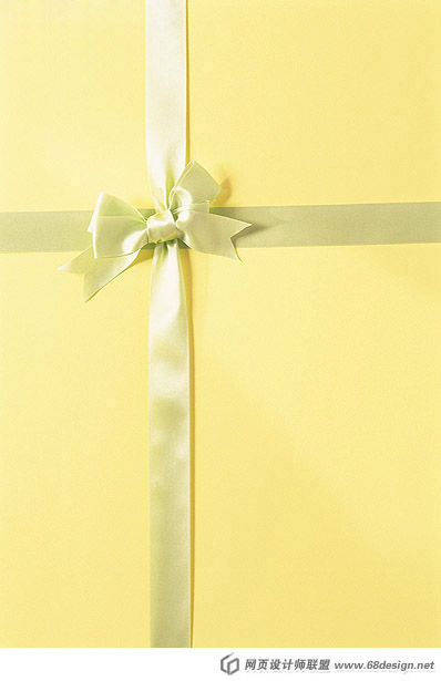 Fashion gift packaging material 7173