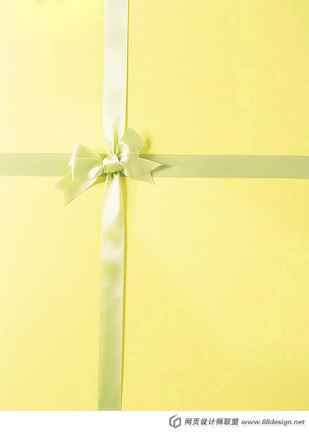 Fashion gift packaging material 8102