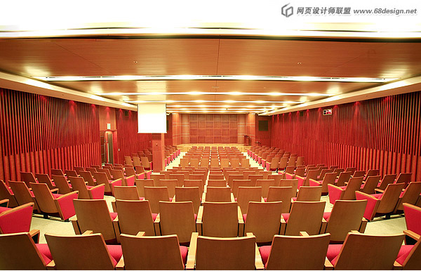 Stage venue material 1082