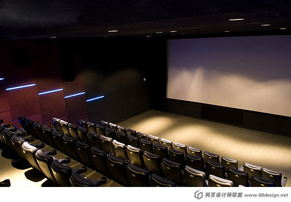 Stage venue material 4157