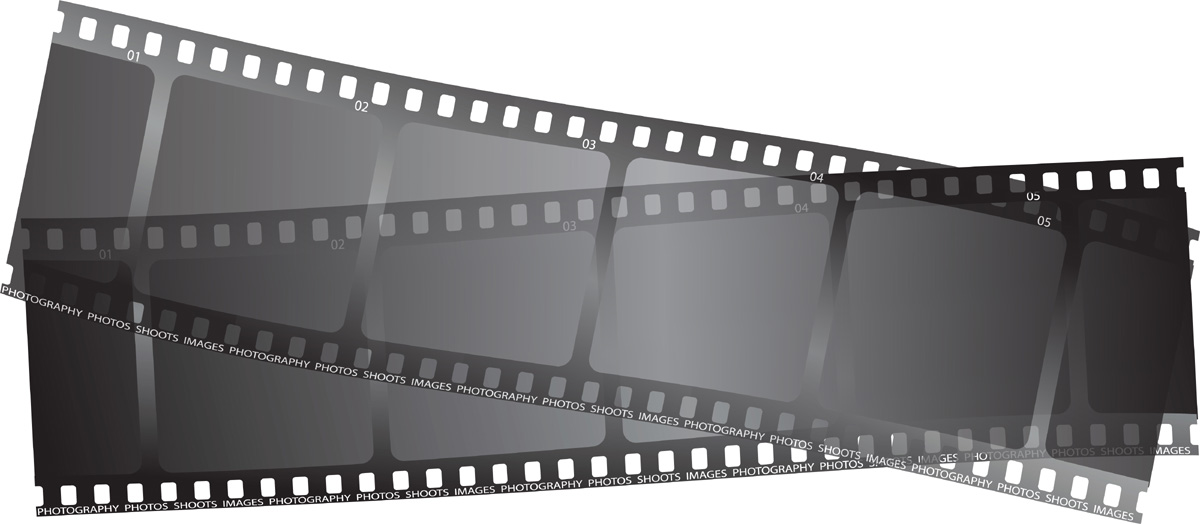 Video and film titles 10866