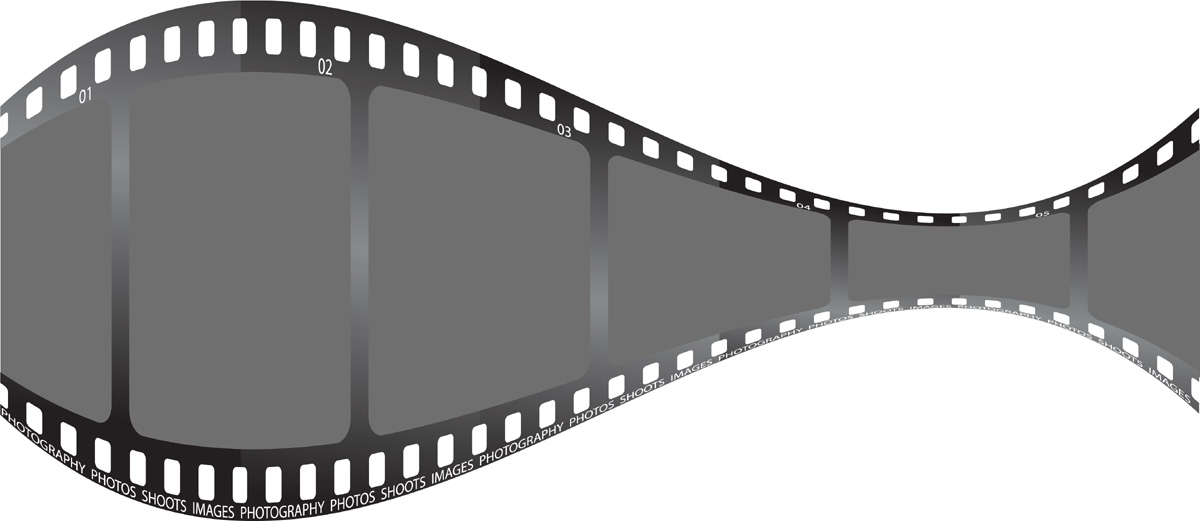 Video and film titles 10963