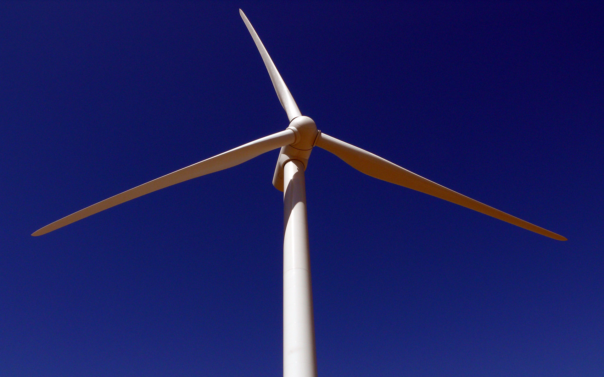 Wind energy image 5741