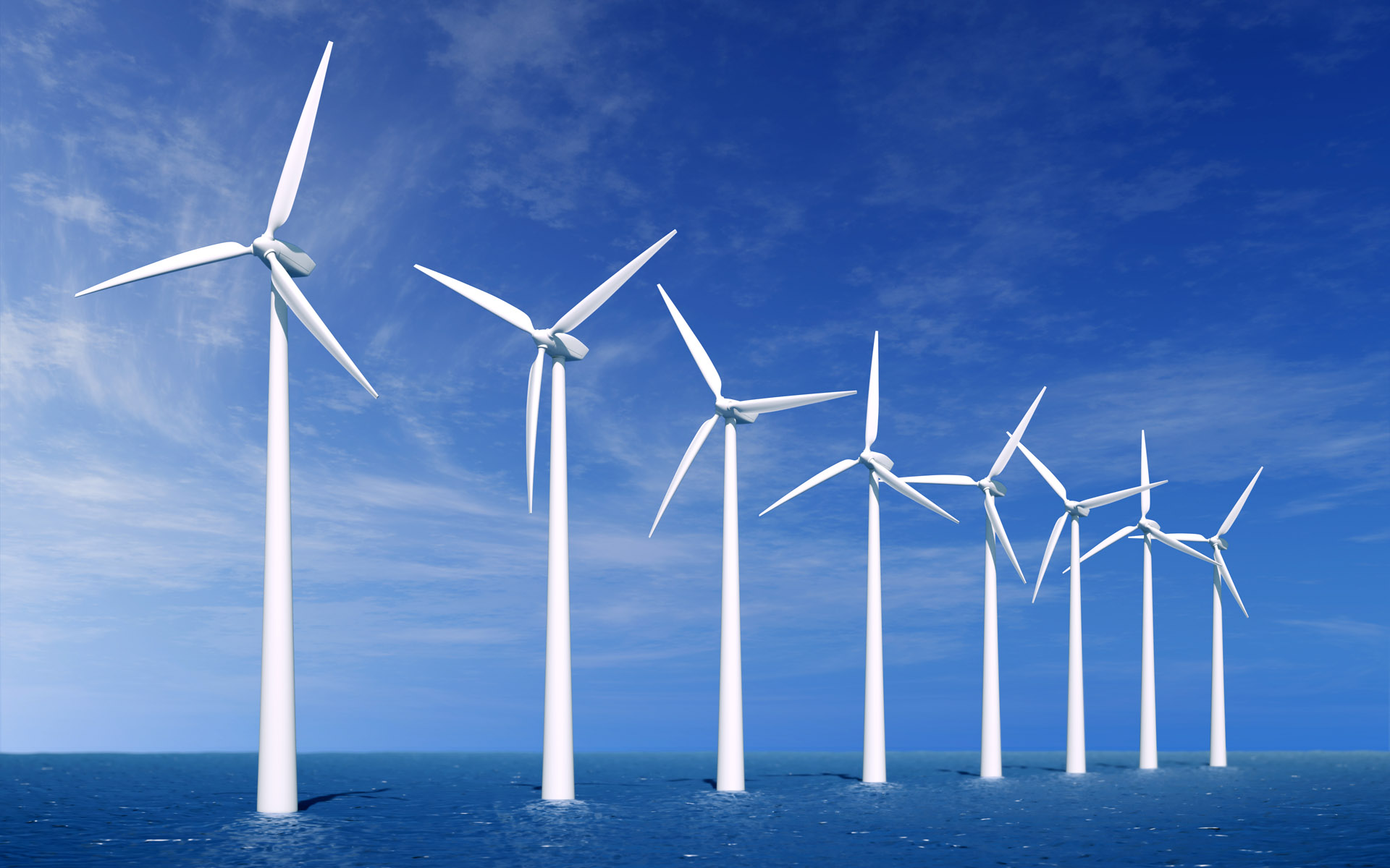 wind energy image 7765 - other - others