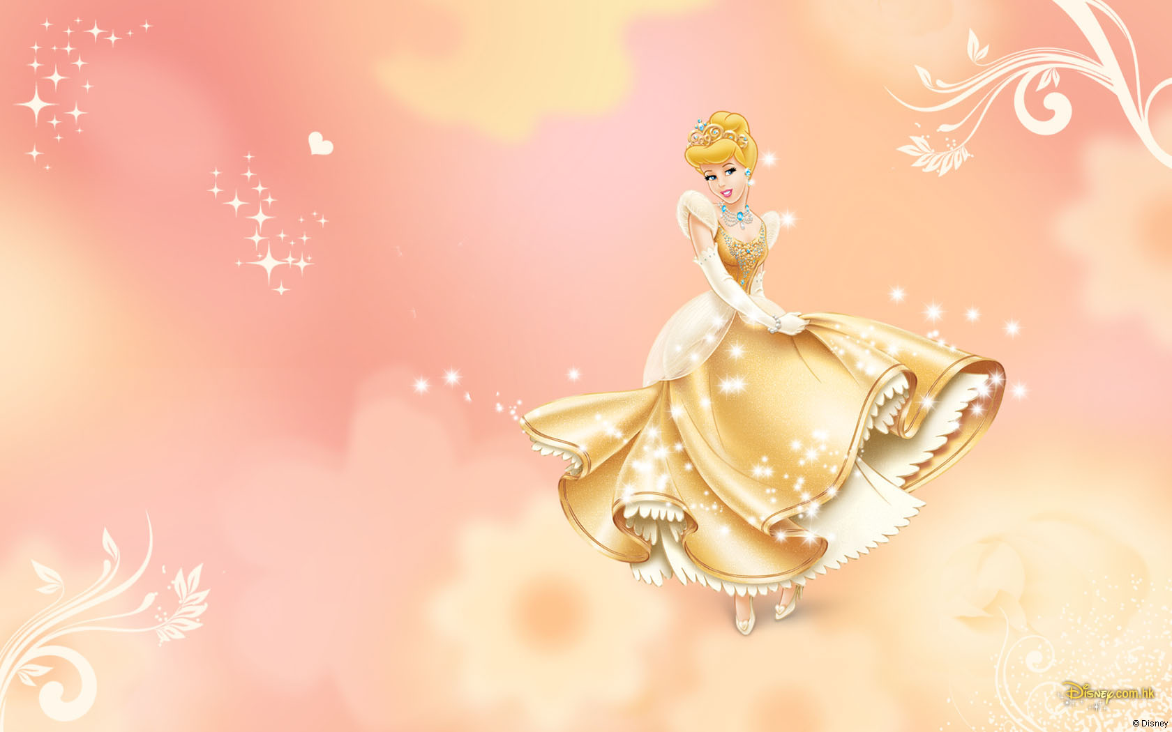 Disney Princess 24789