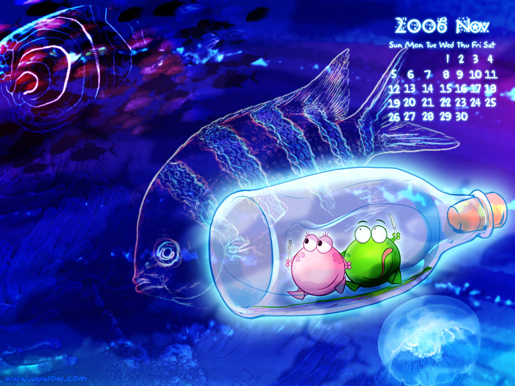 Mung bean frog wallpaper 4983