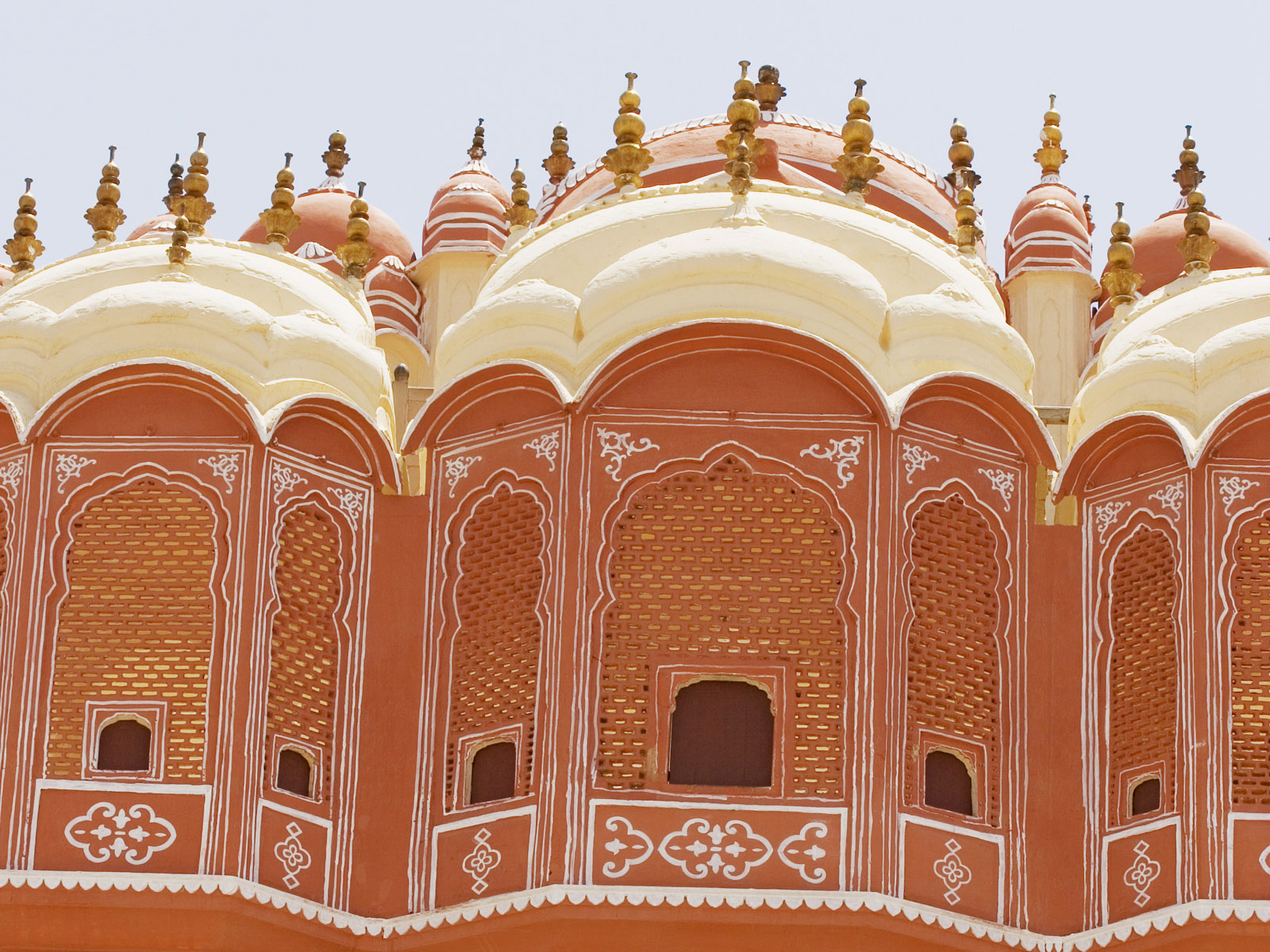 Indian architecture 228